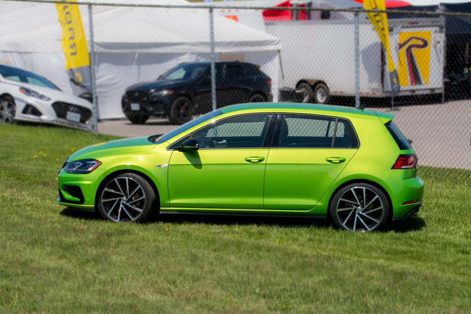 TrackWorthy - 2018 Volkswagen Golf R (52)