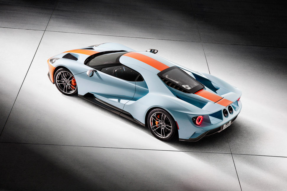 TrackWorthy - 2019 Ford GT Heritage Edition (3)