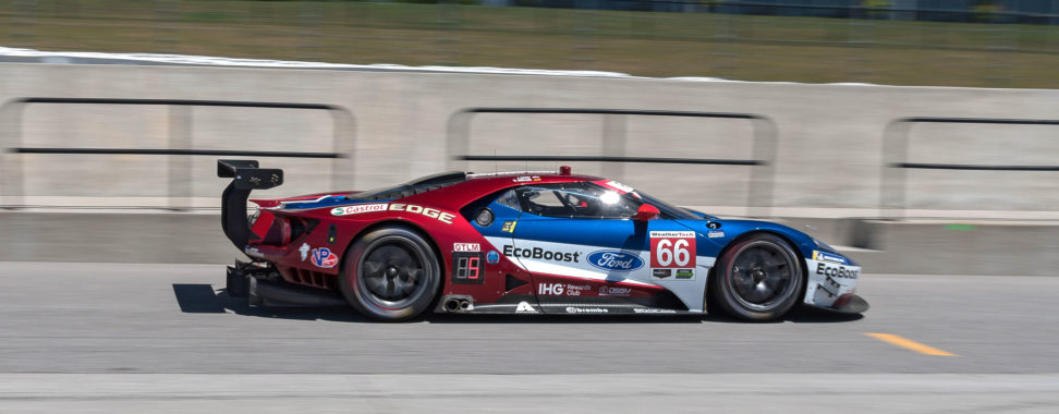TrackWorthy - Mobil 1_#66_Ford GT_practice-2