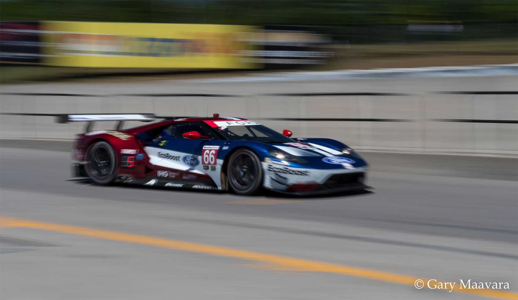 TrackWorthy-Mobil-1_66_Ford-GT_practice.jpg