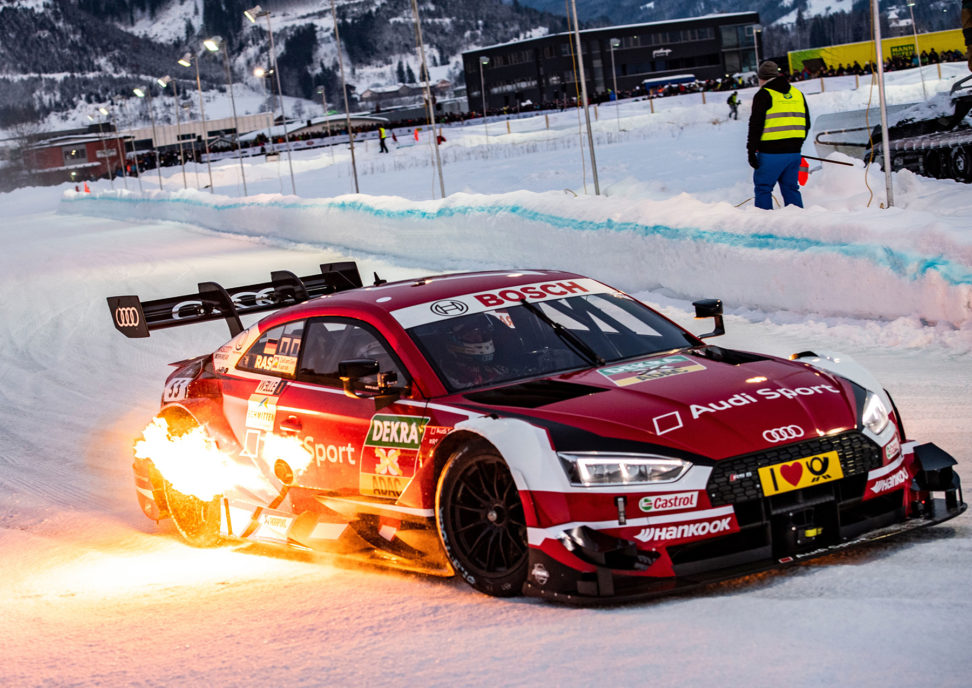 TrackWorthy - Racing Audi_s on a Snow and Ice Race Track (20)